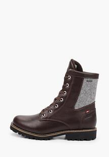Ботинки Dachstein MP002XW02PRXR380