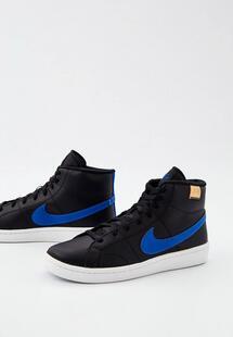 Кеды Nike NI464AMLZRU0A075