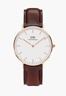 Часы Daniel Wellington MP002XU03NJ1NS00