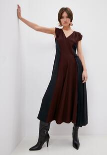 Платье Marni MA177EWJPIP7I400