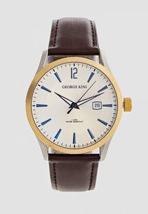 Часы GEORGE KINI MP002XM051Z8NS00