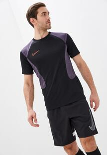 Футболка спортивная Nike NI464EMLZOI5INM