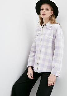 Рубашка Maje MP002XW04HXPOS01