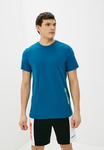 Футболка спортивная Nike NI464EMLZOP2INM