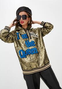 Худи Dolce&Gabbana DO260EWLMSU6I380