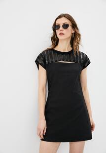 Платье Just Cavalli JU662EWLYOD4I380