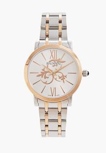 Часы BALMAIN MP002XW04GVHNS00