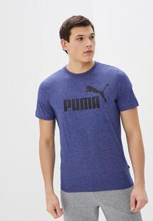Футболка Puma PU053EMMJHQ9INS