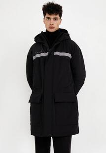 Куртка утепленная Finn Flare MP002XM1ZPXAINM