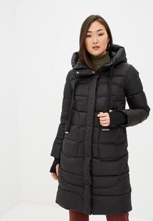 Куртка утепленная Снежная Королева MP002XW04OPJR420