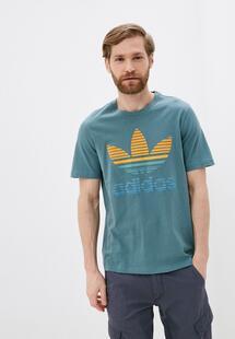 Футболка Adidas AD093EMLWYF1INXL