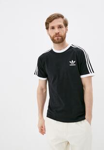 Футболка Adidas AD093EMLWYA6INXS