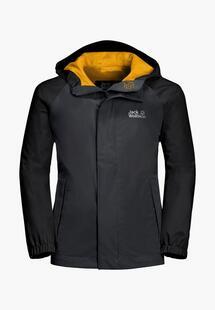 Куртка Jack Wolfskin JA021EBMMHY1CM116