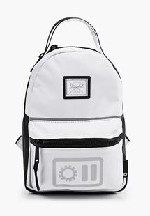 Рюкзак Herschel Supply Co HE013BUMEGQ6NS00