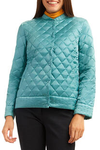 Куртка Finn Flare 13132943