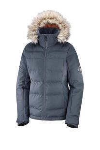 Горнолыжная куртка Salomon 13214612