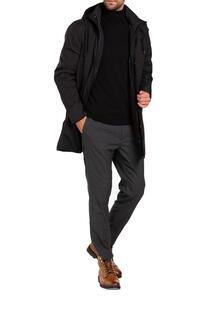 Куртка T&H 13185306