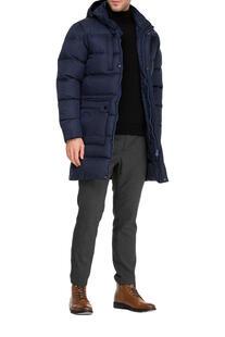 Куртка T&H 13185206
