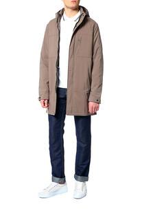 Куртка T&H 13341960