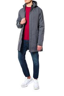 Куртка T&H 13185106