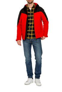 Куртка T&H 13185629