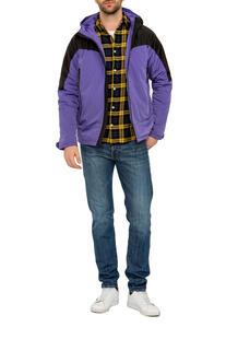 Куртка T&H 13185631