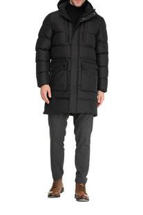 Куртка T&H 13185416