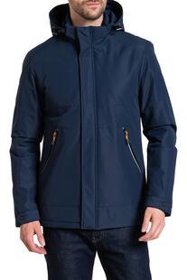 Куртка T&H 13185567