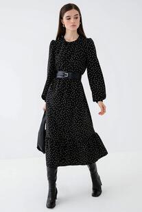 Платье ZARINA 13220267