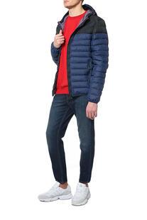 Куртка T&H 13185121