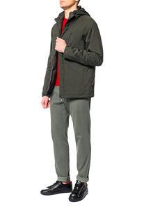Куртка T&H 13185072