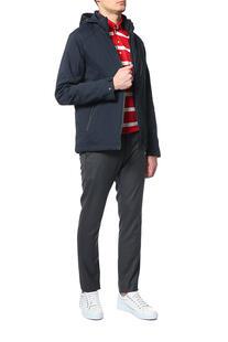 Куртка T&H 13185075