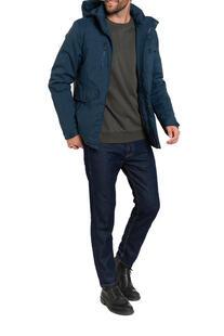 Куртка T&H 13341973