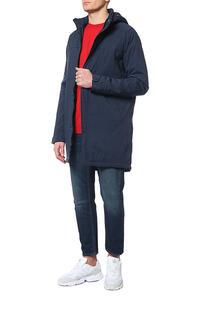 Куртка T&H 13185084