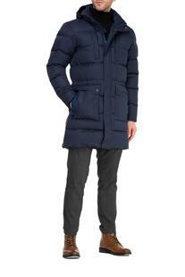 Куртка T&H 13185417