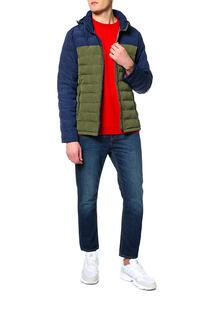Куртка T&H 13341962
