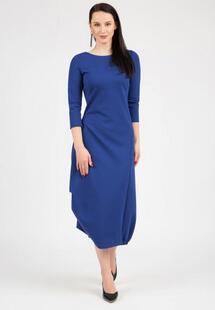 Платье Grey Cat MP002XW033B6R520
