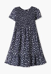 Платье ACOOLA MP002XG01ISXCM128