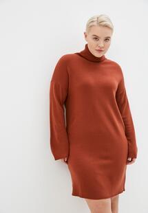 Платье Jenidas MP002XW04G54INLXL