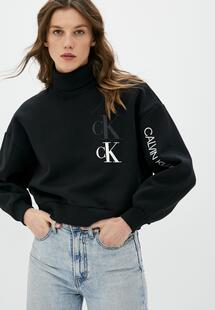 Свитшот Calvin Klein CA939EWKRRK9INS