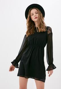 Платье MISSGUIDED MI033EWLGYQ2B120