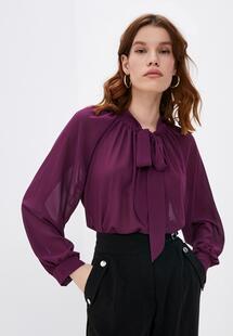 Блуза Rinascimento RI005EWLJGK2INM