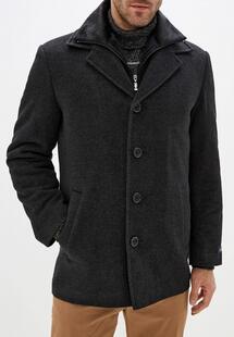 Пальто CARAVAN MP002XM1PWSBR46182