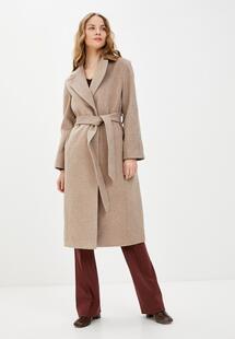 Пальто Ovelli MP002XW04J6BR480