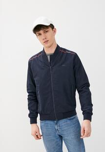 Куртка Lacoste MP002XM1H0IXE500