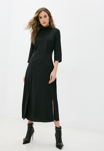 Платье SISLEY SI007EWJYWT3I380