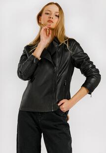 Куртка кожаная Finn Flare MP002XW0I45OINL