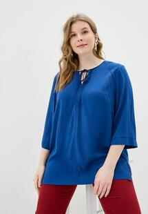 Блуза SVESTA SV003EWMMJX4R580