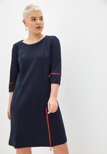 Платье Silver String MP002XW03Y27R520