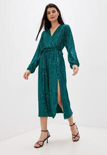 Платье MISSGUIDED MI033EWLSLL5B100